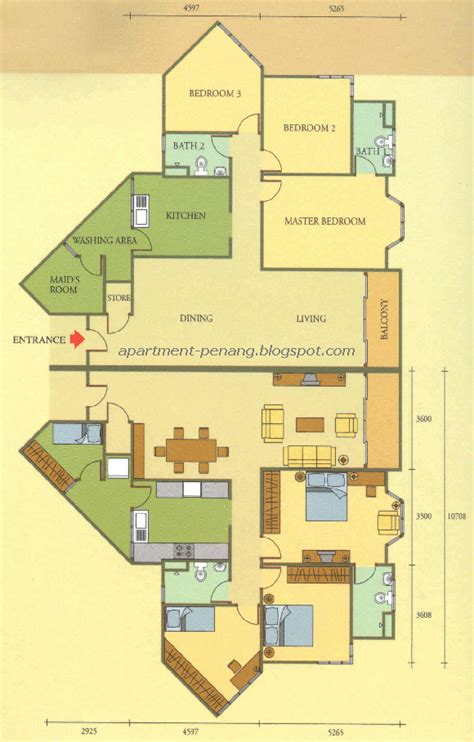 regent heights floor plan regent heights floor plan regent heights floor plan 28