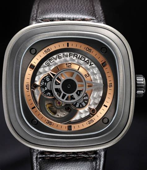1000 images about 7 friday watches on