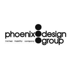 phoenix design group phoenix design group architects scottsdale az