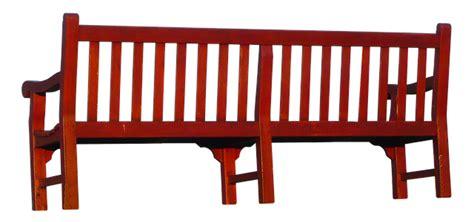 costruire una panchina di legno come costruire una panchina in legno esperto in casa