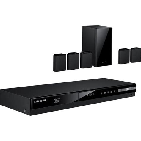 Home Theater Samsung Plus Tv samsung 5 1 channel 500 watt 3d home theater system with hd 1080p 3d