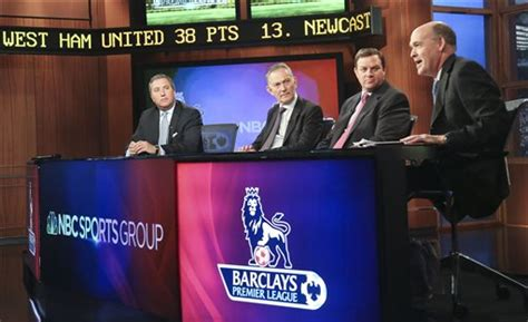 epl nbc grab bag sports can i complete the 5th week of not