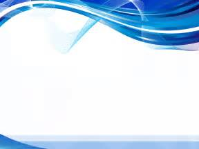 quality blue white ppt backgrounds design pinterest