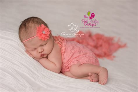 boutique style headband you color baby headband baby headband 11 colors mini infant headbands baby