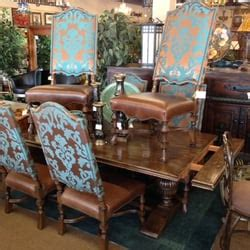 furniture buy consignment   furniture stores