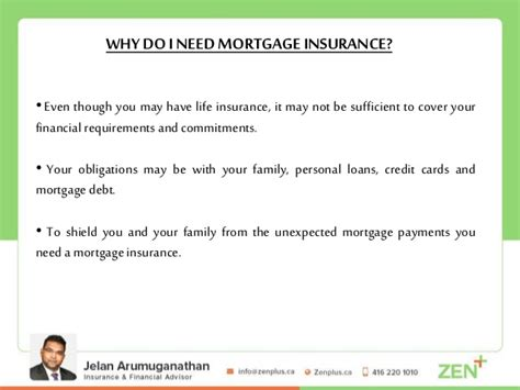 canadian housing mortgage canadian housing mortgage protection insurance