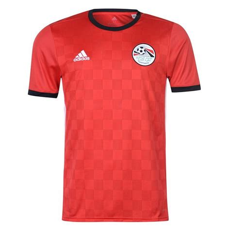 World Chion T Shirt 2018 2019 home shirt br3730 137 80 teamzo