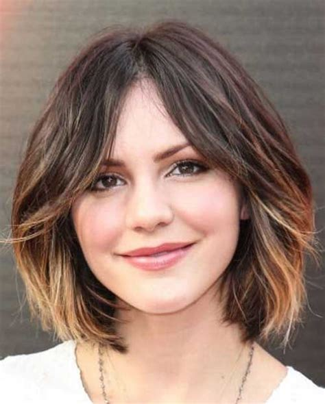 medium hair color balayage hairstyles for length hair