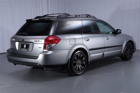 subaru outback xt turbo manual 2008 subaru outback xt could be your