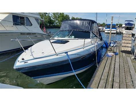 four winns boat canvas 1987 four winns boats for sale