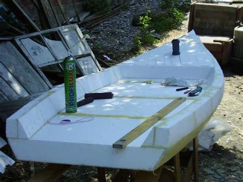 tracker boats manufacturing plant 17 best images about small boats on pinterest duck boat