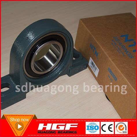 Pillow Block Bearing Ucf 211 201 Ntn 2 116 list manufacturers of ntn 206 bearing buy ntn 206 bearing get discount on ntn 206 bearing my