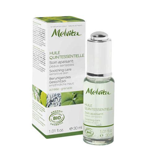 Mgessential 30ml T1310 melvita essential soothing care 30ml beautyexpert
