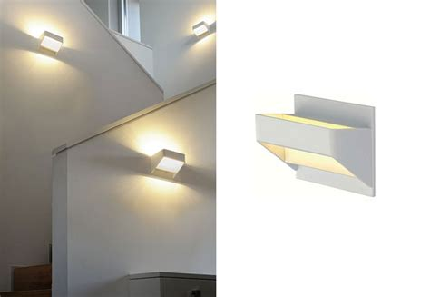 Plug In Wall Light Fixtures by How Can I Light My Walls A Wall Lighting Guide Lightology