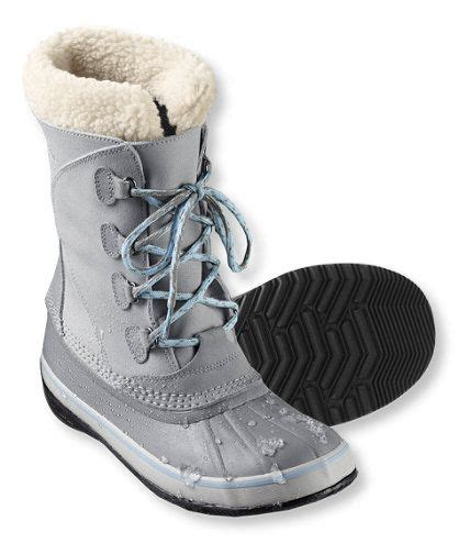 llbean winter boots s l l bean snow boots winter boots up to 45