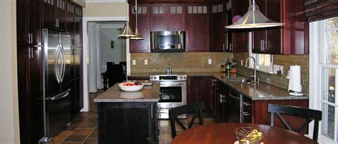 Rj Tilley Plumbing by Richmond Va Plumbers Kitchen Remodeling Bathroom