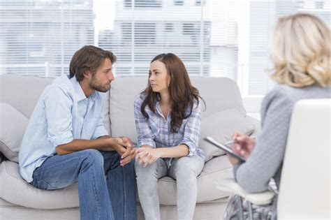 Marriage counseling westminster colorado