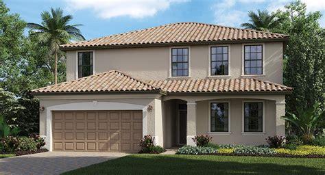 Lennar Homes Reviews by Lennar Bradenton Nextgen Homes Home Review