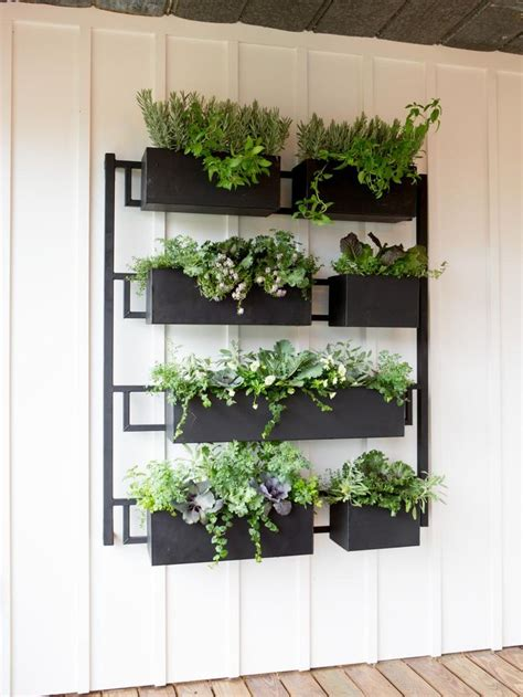 planters that hang on the wall 1493 best images about fixer upper joanna chip gaines
