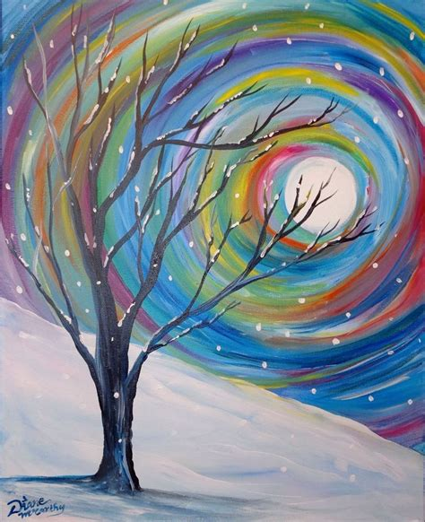acrylic painting ideas for adults best 25 whimsical ideas on