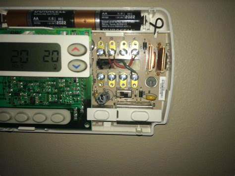 white rodgers thermostat wiring diagram baseboard heater thermostat wiring diagram emerson