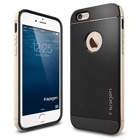 Gratis Ongkir Sgp Protective Armor Bumper For Iph Limited spigen iphone 6 iphone 6 plus screen protector sgp australia ide home