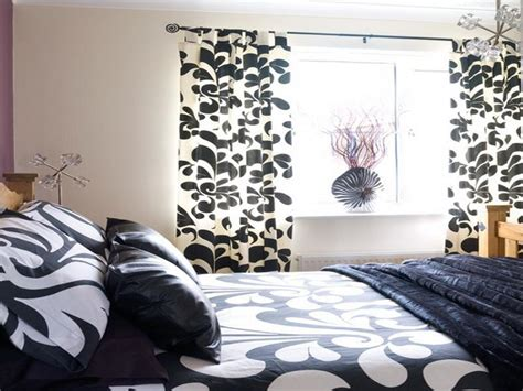small bedroom black and white small black and white bedrooms ideas your dream home