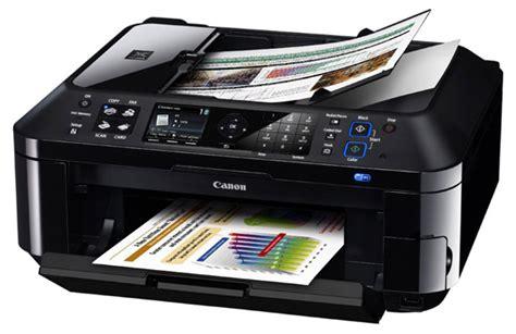 Printer Adf ten adf based inkjet all in one printers the register
