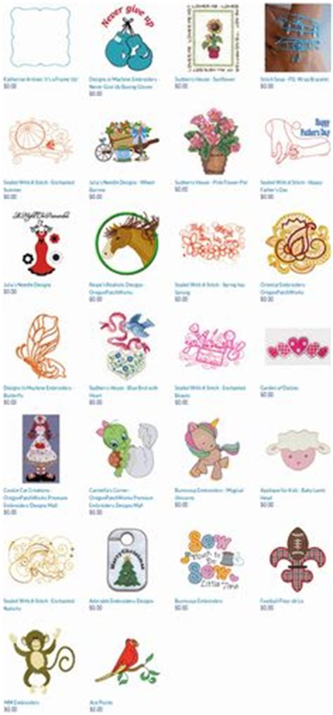embroidery design websites 1000 images about embroidery design websites on pinterest