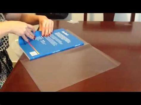 como forrar libros con contact facil 237 simo youtube
