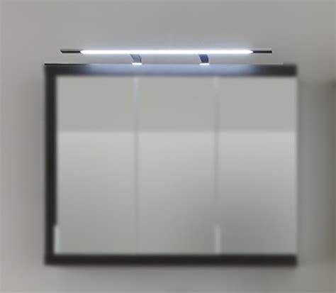 Spiegelschrank Mit Beleuchtung 226 by Spiegelschrank Bad 70 Cm Preis Vergleich 2016