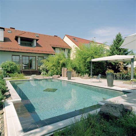 Schwimmbad Zu Hause 1992 by Schwimmbad Zu Hause Sound Of Wellness Schwimmbad Zu