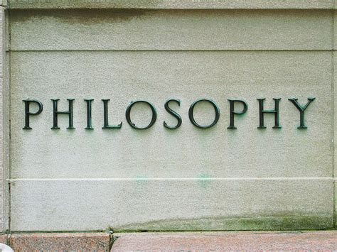 philosophy for as and a self sufficient philosophy sanjuansufficiency com