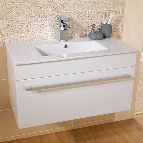 victoria plumb bathroom vanity units 17 best images about house bathroom inspiration on