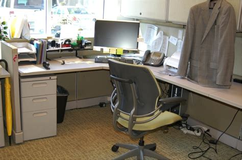 used office furniture reading pa used herman miller used workstation office furniture