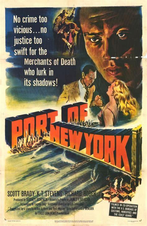film quotes new york new york movie quotes