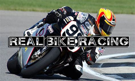 play free bike racing truck bike racing for android free bike