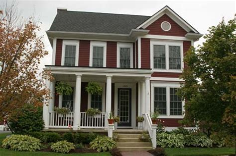 recent photos of newly built homes in cherry hill