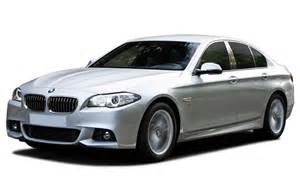 new cars bmw 5 series saloon f10 activehybrid 5 m sport a bmw 5