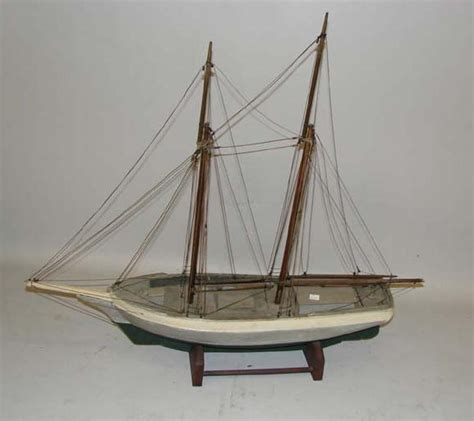 ship rigging how to make model ship rigging download free boat plans