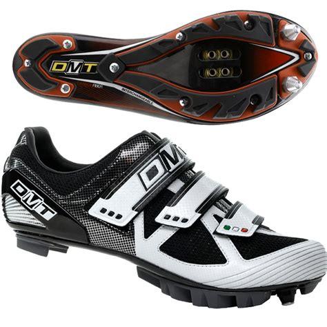 trail bike shoes dmt s explore 2 0 italian road performance mtb xc