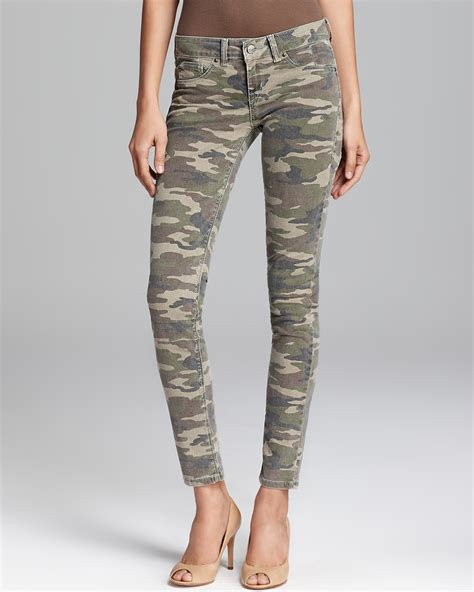 sold design lab jeans review sold design lab jeans camo skinny bloomingdale s