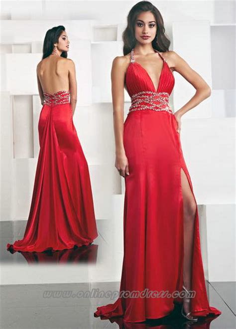 halter prom dress hairstyles best hairstyle for halter prom dress short hairstyle 2013