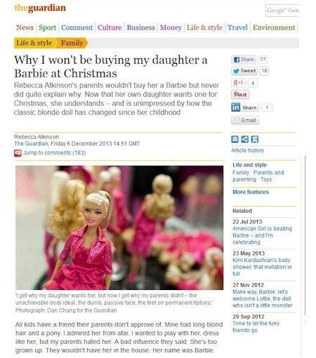 where to buy lottie dolls in ireland lottie dolls in the guardian lottie dolls