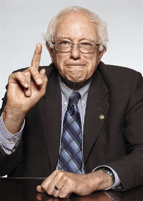 bernnie sanders 17 best ideas about bernie sanders on pinterest bernie