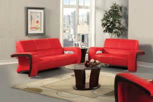 modern living room sets for sale unique white sittingoom furniture design table chairs set