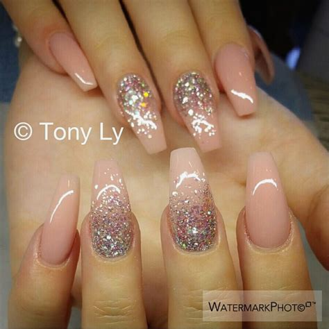 best gel nail l emejing gel nail design ideas pictures interior design