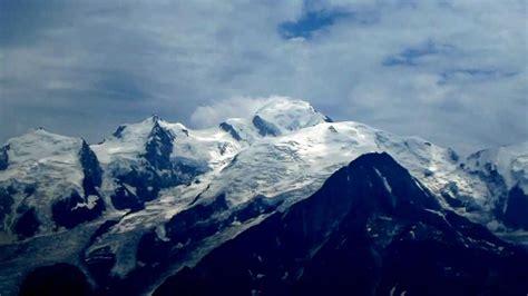 flaine office du tourisme flaine le sommet des grandes plati 232 res 2500 m pr 233 sent 233