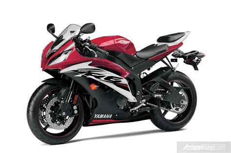 email yamaha indonesia yamaha r6 2014 autonetmagz review mobil dan motor