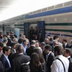 sciopero treni 26 e 27 novembre fascia 6 toscana venerd 236 di sciopero dei treni regionali